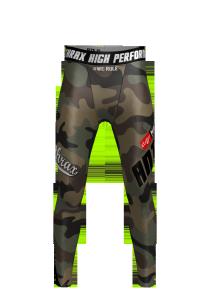 anthrax-compression-pants-guerilla1