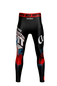 houstonheat-compression-pants1