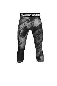 merica-compression-pants-front