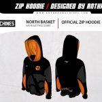 northbasket_official_zip_hoodie_black