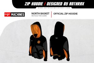 anthraxbasketball-northbasket-ziphoodie