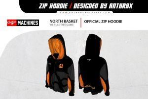anthraxbasketball-northbasket-ziphoodie