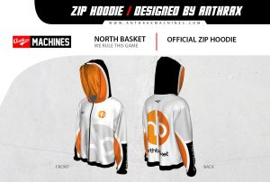 anthraxbasketball-northbasket-ziphoodie1